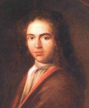Иван Гундулић